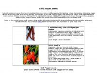 chillipepperseeds.co.uk