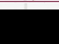 Erewash.gov.uk