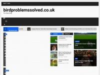 birdproblemssolved.co.uk