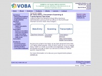 voba.co.uk