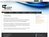 Ltconsulting.co.uk