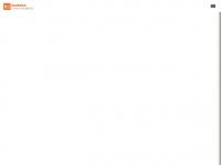 businesscomms.co.uk