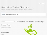 trades-directory.co.uk