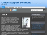 officesupportsolutions.co.uk
