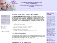 telephoneansweringservice.co.uk