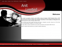 anitlimited.co.uk