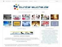 bunte-suche.de