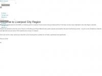 visitliverpool.com