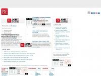 publishersweekly.com