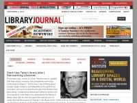 libraryjournal.com