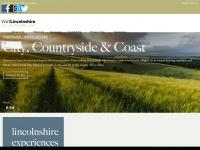 visitlincolnshire.com
