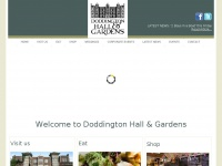 doddingtonhall.com