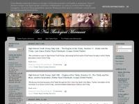 newtheologicalmovement.blogspot.com