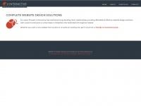v-interactive.com