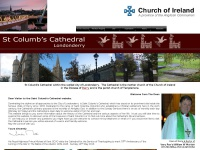 stcolumbscathedral.org