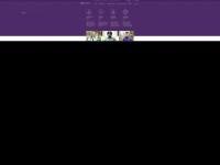 bluffton.edu