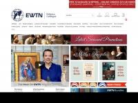 ewtnreligiouscatalogue.com
