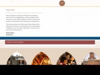 carlislecathedral.org.uk Thumbnail
