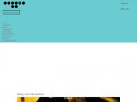 stmaryredcliffe.co.uk