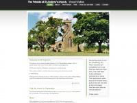 woodwalton.org.uk