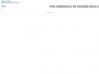 chronicle.com