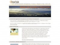 horisk.com