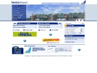 veniceairport.com