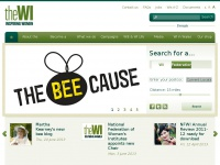 Thewi.org.uk