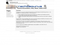 techasaurus.co.uk