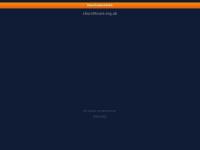 churchtours.org.uk