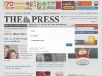 yorkpress.co.uk