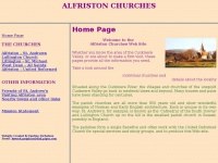 alfriston-churches.co.uk