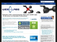 web-labs.co.uk