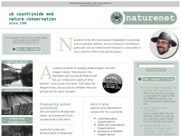 naturenet.net