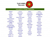lancashirevillages.com