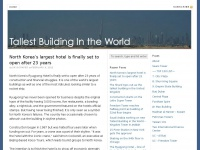 tallest-building-in-the-world.com