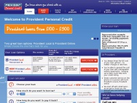 providentpersonalcredit.com