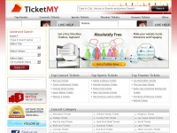 ticketmy.com