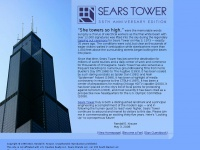 searstower.info