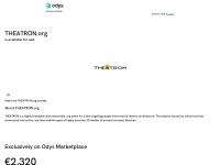 Theatron.org