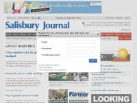salisburyjournal.co.uk