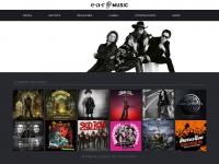 Ear-music.net