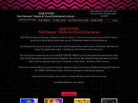 rodstewartshow.co.uk