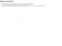 glamoursplash.com