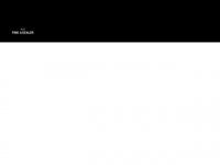 klhaudio.com