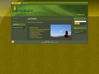 lintergy.com