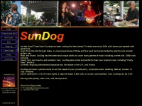 sundogcountry.com
