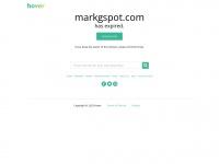 markgspot.com