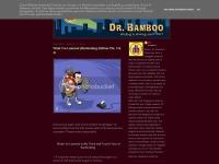 drbamboo.blogspot.com