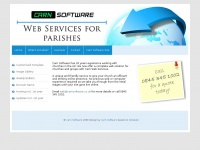 Carnwebservices.co.uk